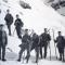 CfP: La   Guerra di Cadorna 1915-1917