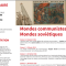 Mondes communistes/mondes soviétiques