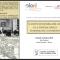 Il patto di Londra del 1915 e la Venezia Giulia