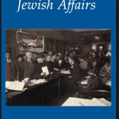 CfP: Jewish Underground Culture in the post-Stalinist Soviet Union