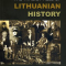 The Tragic Pages of Lithuanian History