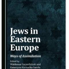 Jews in Eastern Europe