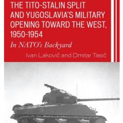 In NATO's Backyard