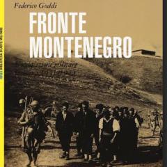 Fronte Montenegro