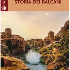 Storia dei Balcani