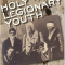 Holy Legionary Youth