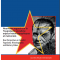 New Perspectives on Socialist Yugoslavia: Historiographic and Memory Stakes