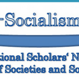 CfP: Beyond 1917: Socialism, Power and Social Change