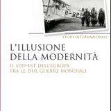 L'illusione della modernità