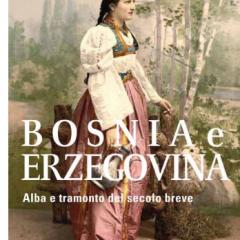 Bosnia e Erzegovina