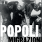 POPOLI E MIGRAZIONI NELL'EUROPA DELLA GRANDE GUERRA