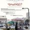 """Presentazione Video-documentario """"Shqiperi!"""""""