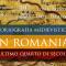 Storiografia medievistica in Romania