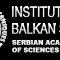 Rivista Balcanica e AISSECO