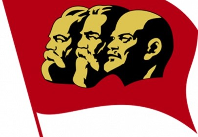 CfP: (R)evolution: legacy, representations and contemporary experiences