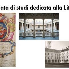 Giornata di studi dedicata alla Lituania
