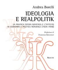 Ideologia e Realpolitik