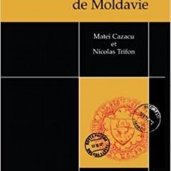 Un Etat en quête de nation : la République de Moldavie