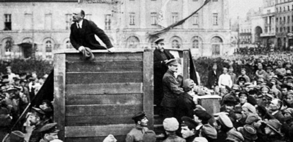 Centennial, Commemoration, Catastrophe: 1917-2017 as Past and Present in Russia and Beyond