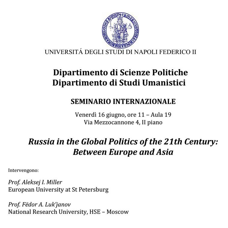 testo_seminario_russia