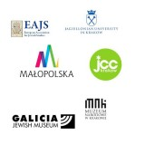CfP: Southeastern European Jewish History and Culture at the XITH EAJS Congress