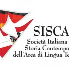 Società Italiana per la Storia Contemporanea dell'Area di Lingua Tedesca