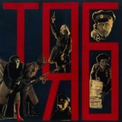 RIVOLUZIONI IN SEQUENZA: COME IL CINEMA SOVIETICO HA (RI)COSTRUITO L'OTTOBRE (1917-1987)