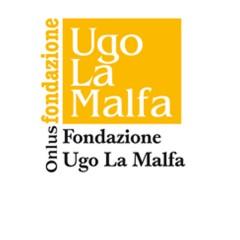 Annali della Fondazione Ugo La Malfa