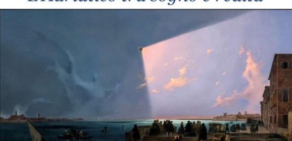 Convegno L'Adriatico tra sogno e realtà