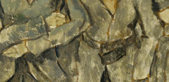 Artisti romeni nella grande guerra