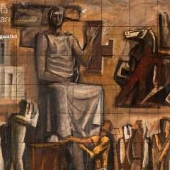 Genealogie e geografi dell'anti-democrazia nella crisi europea degli anni Trenta: fascismi, corporativismi, laburismi