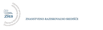 CFP : Laboratory of Yugoslav Political Innovation : The Origins, Synthesis and International Influences of Self-Management Socialism