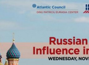 Russian Political Influence in Europe