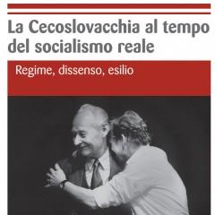 La Cecoslovacchia al tempo del socialismo reale