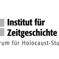 The Holocaust in the Borderlands: Interethnic Relations and the Dynamics of Violence in Occupied Eastern Europe
