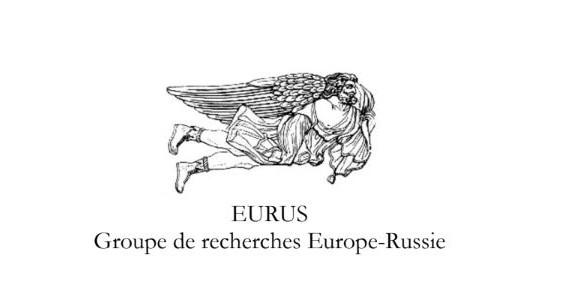 Les expéditions de Frédéric Le Play dans l'Oural (1837-1853)