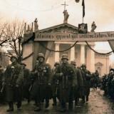 La vera storia della Lituania nel XX secolo