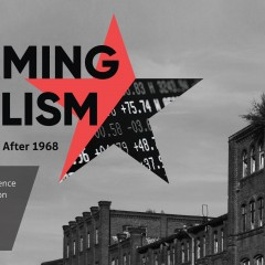 CfP: Reforming Socialism: Aims and Efforts Before and After 1968