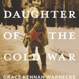 Daughter of ther Cold War