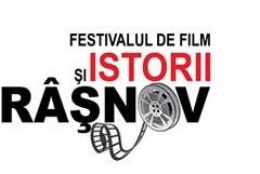 CfF: Decima edizione del Film Festival in Rasnov 2018