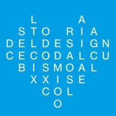 La storia del design ceco. Dal Cubismo al XXI secolo