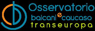 Letture OBC Transeuropa