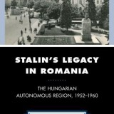 Stalin's Legacy in Romania