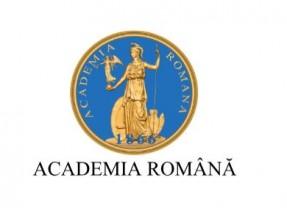 Iniziativa  ACADEMIA ROMÂNĂ