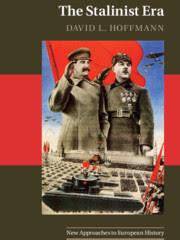 The Stalinist Era