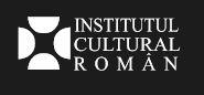 MOSTRA LA GRANDE GUERRA E L'UNIFICAZIONE ROMENA