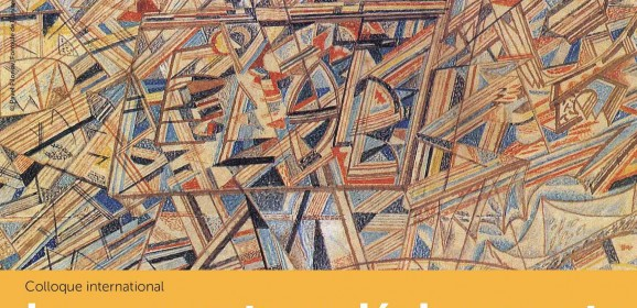 Les concepts en déplacement : Littérature russe face à la philosophie et aux sciences sociales