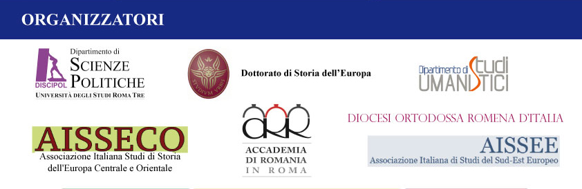 italia_romania_organ