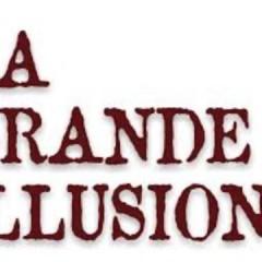 LA GRANDE ILLUSIONE LA TRANSIZIONE DEL PRIMO DOPOGUERRA NELL'EUROPA ADRIATICA E DANUBIANO-BALCANICA (1918-1923)