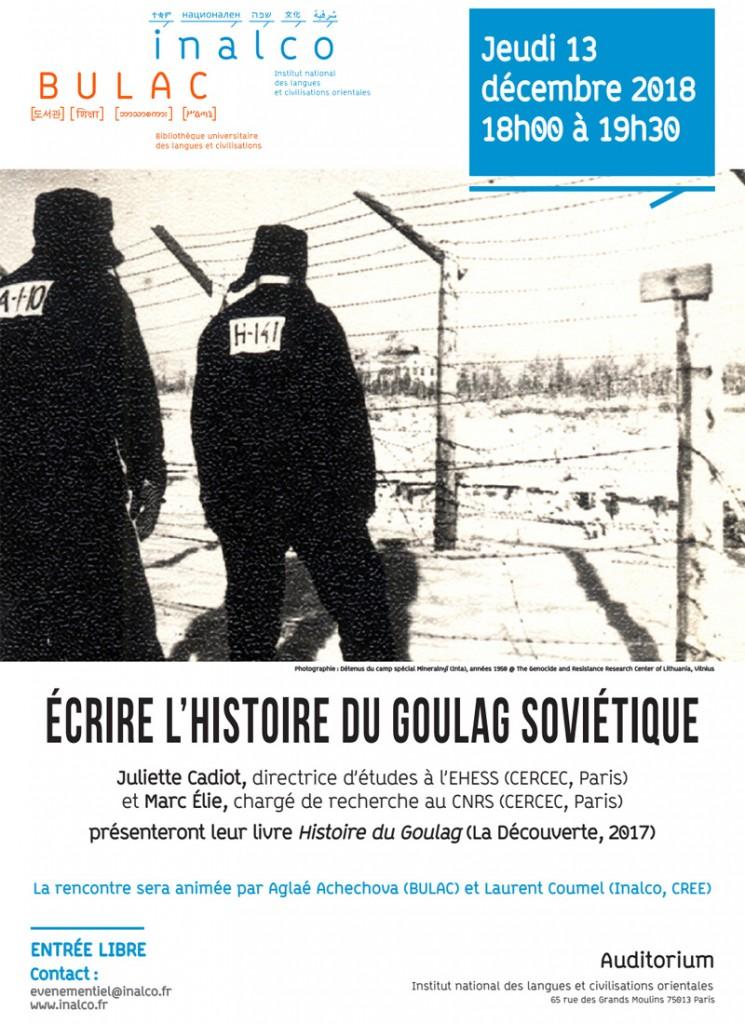 HISTOIRE-DU-GOULAG